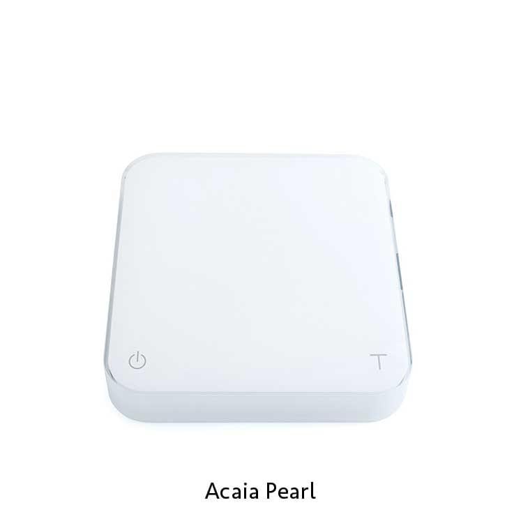 Acaia-Pearl-2-Novedades
