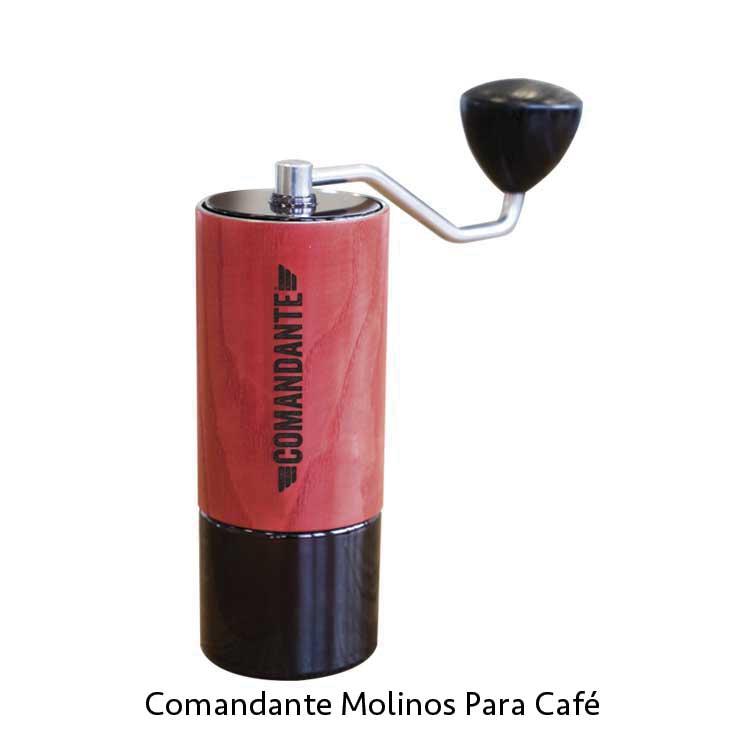 Home-Comandante-Molinos-Para-Café-01