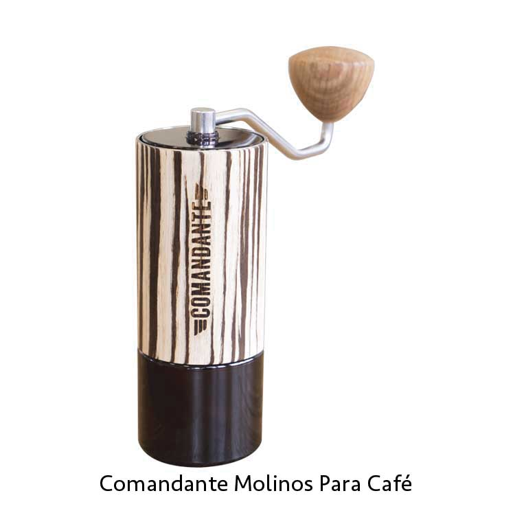 Home-Comandante-Molinos-Para-Café-02