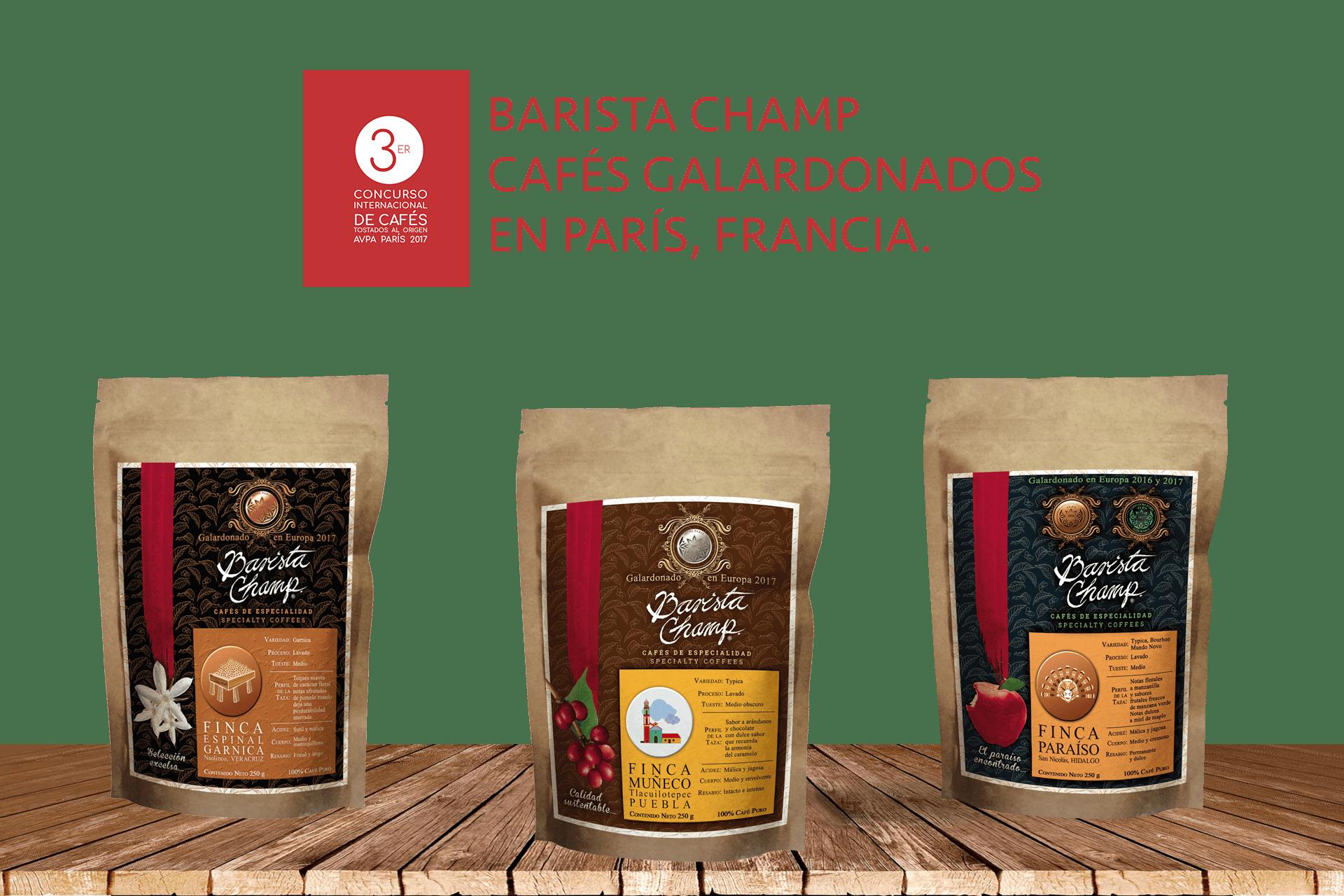 Cafés-Galardonados-Titulo