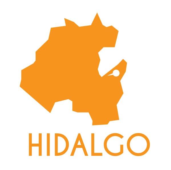 Cafés de Hidalgo