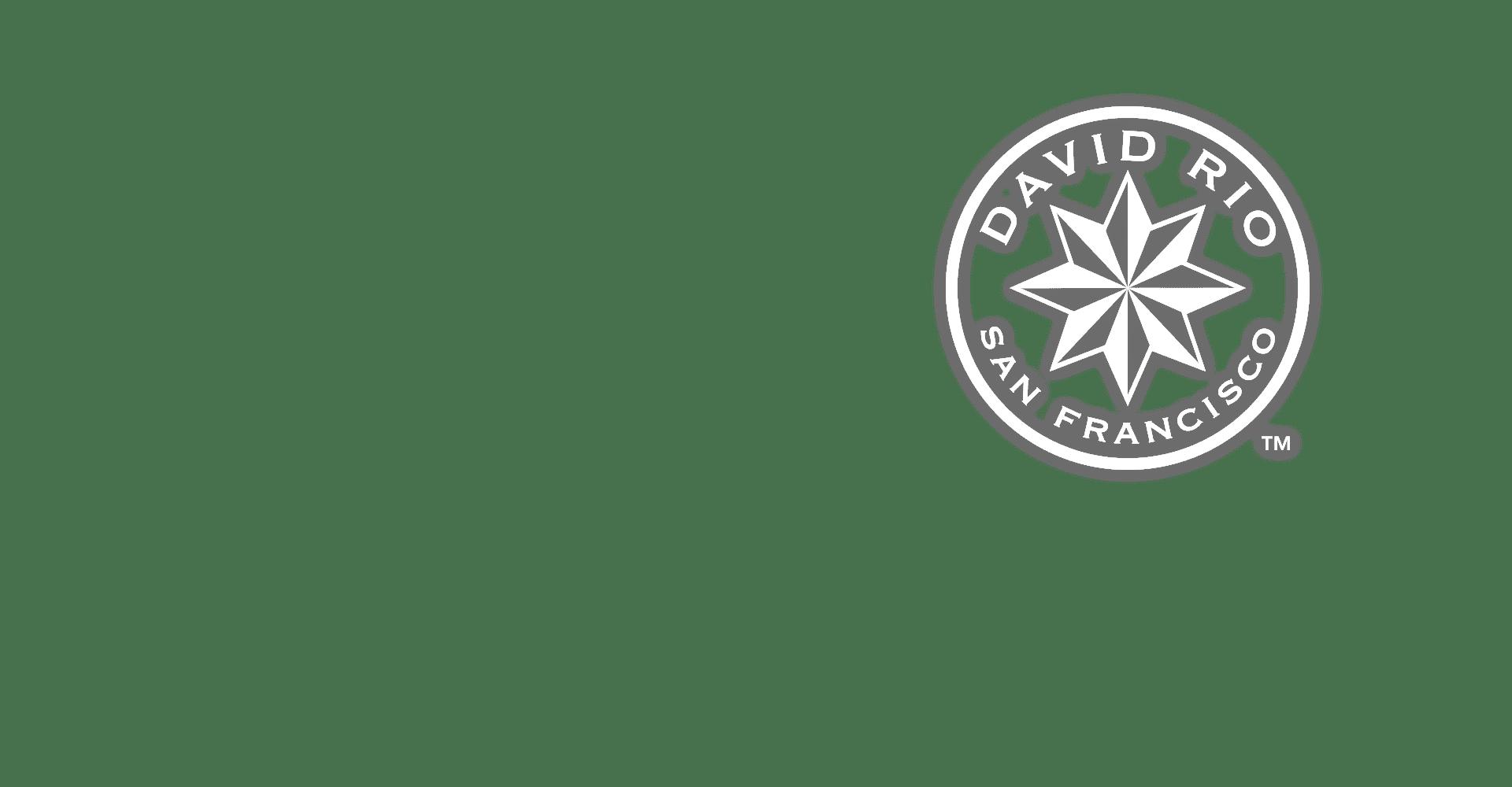 Te Chai David Rio Logo Slider
