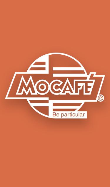 Bases Para Bebidas Mocafe