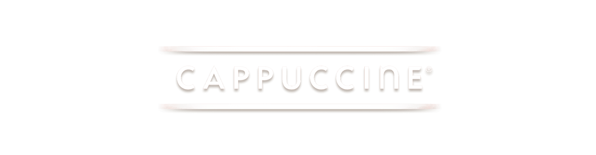 Cappuccine Slider Parallax Titulo