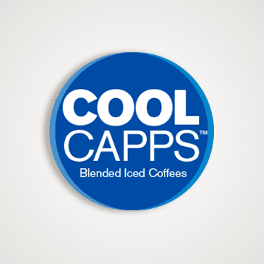 Cool Capp Blended Iced Coffees