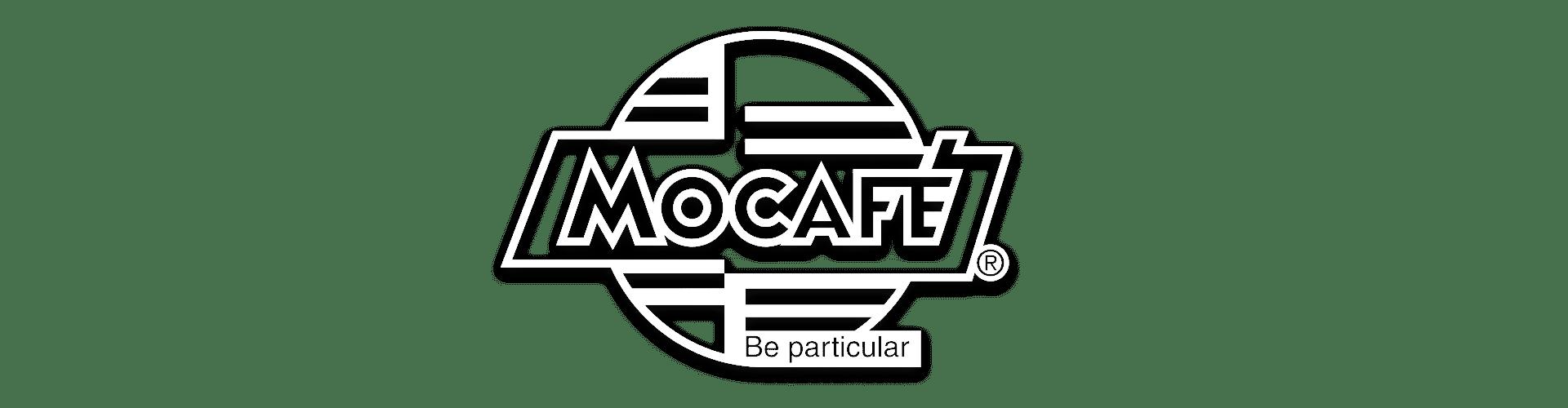 Mocafe Slider Pallarax Titulo