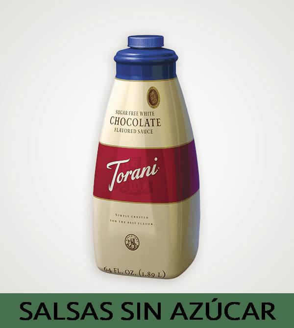 Salsas Torani 02 25042016