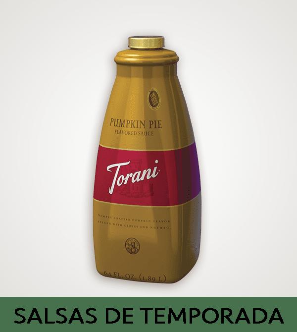 Salsas Torani 03 25042016