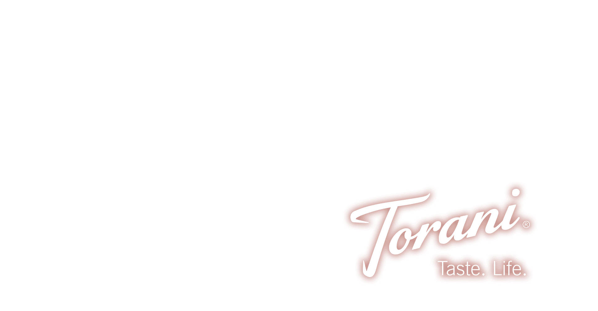 Torani Titulo