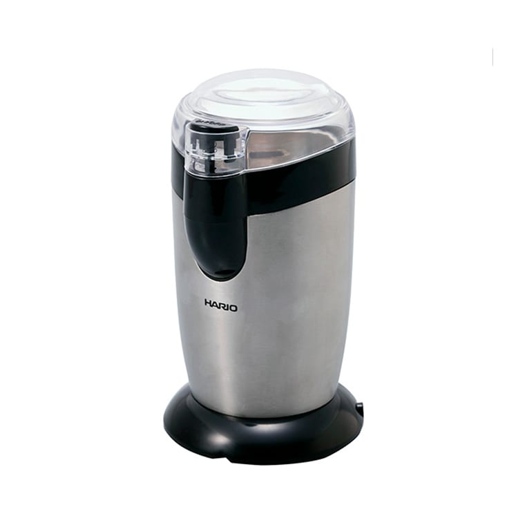 Molino Hario Coffee Mill Capsule