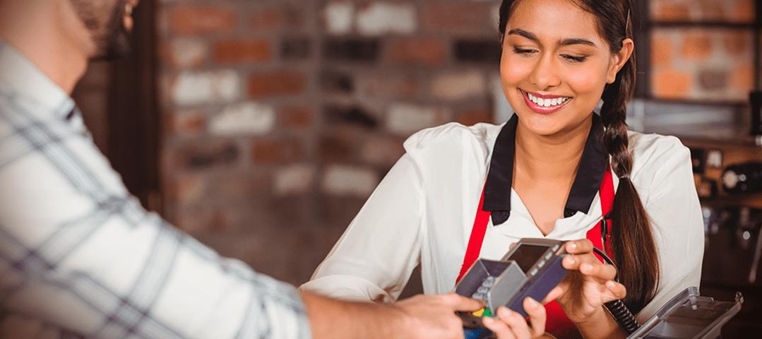 Cómo fijar los precios para una cafetería