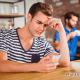 Persistencia en tu negocio de cafetería