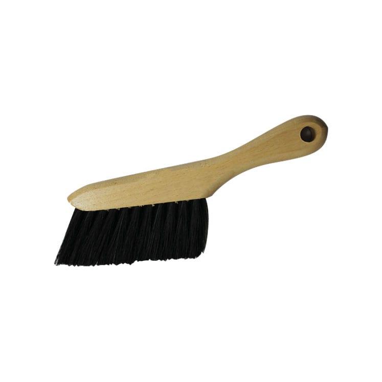 Accesorios de limpieza Cepillo limpiador de madera chico