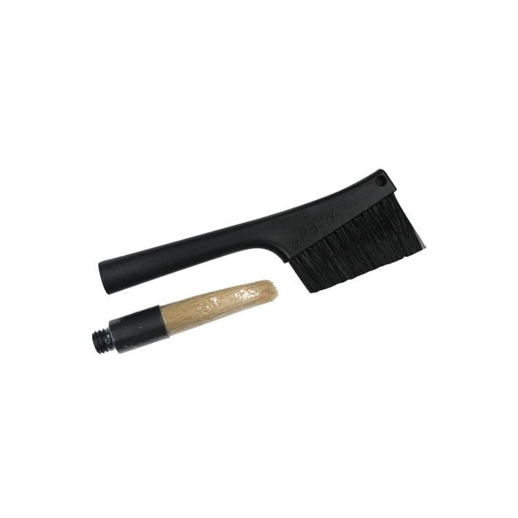 Accesorios de limpieza Cepillo Pällo de doble uso