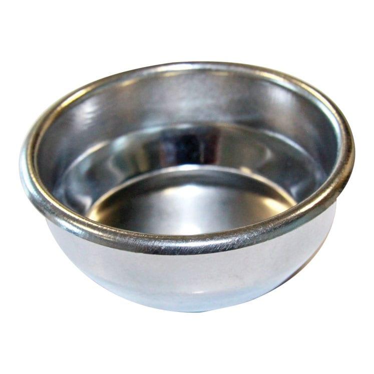 Accesorios de limpieza Filtro ciego