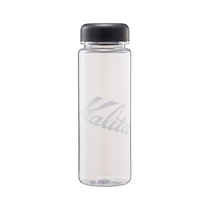 Contenedor Kalita para Café de Plástico Transparente 500 ml