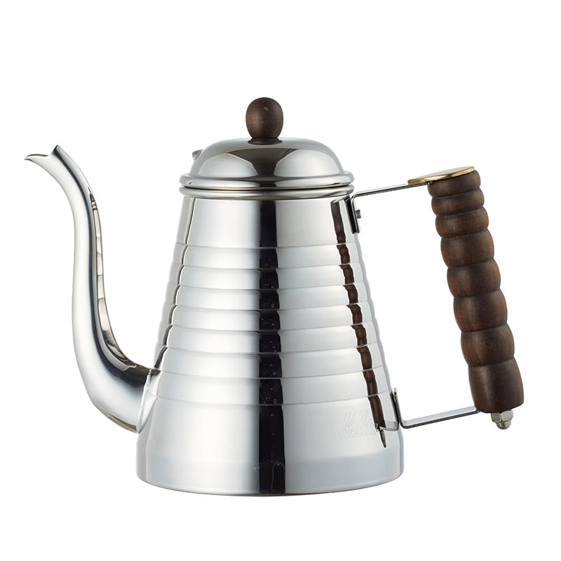 Jarra Kalita Wave Pot 1000 ml