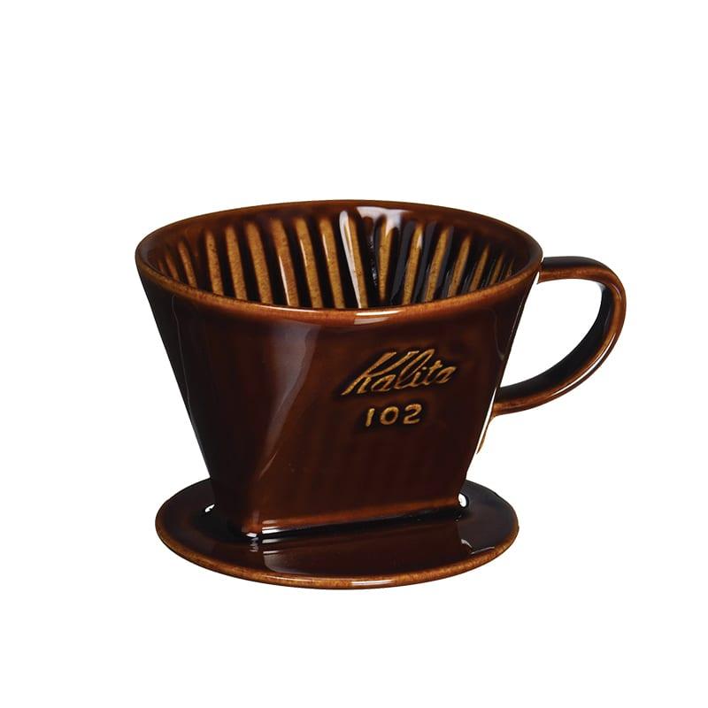 Kalita Dripper 102 Ceramica