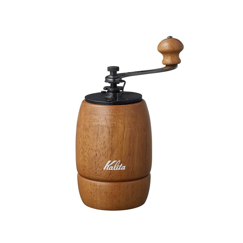 Molino Kalita Manual Coffee Mill KH-9