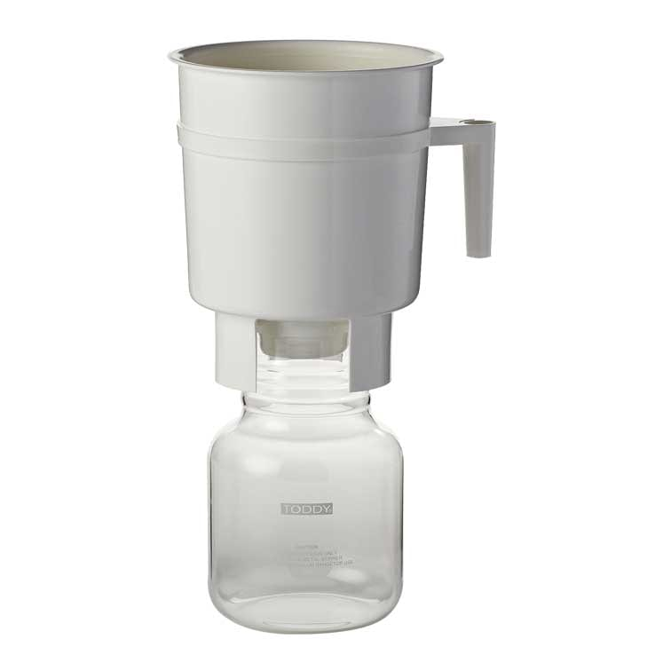 Toddy Home Coffee Maker