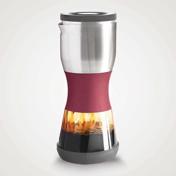 Dou Coffee Steeper