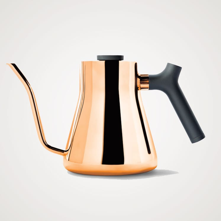 Stagg Pour-Over Keetle