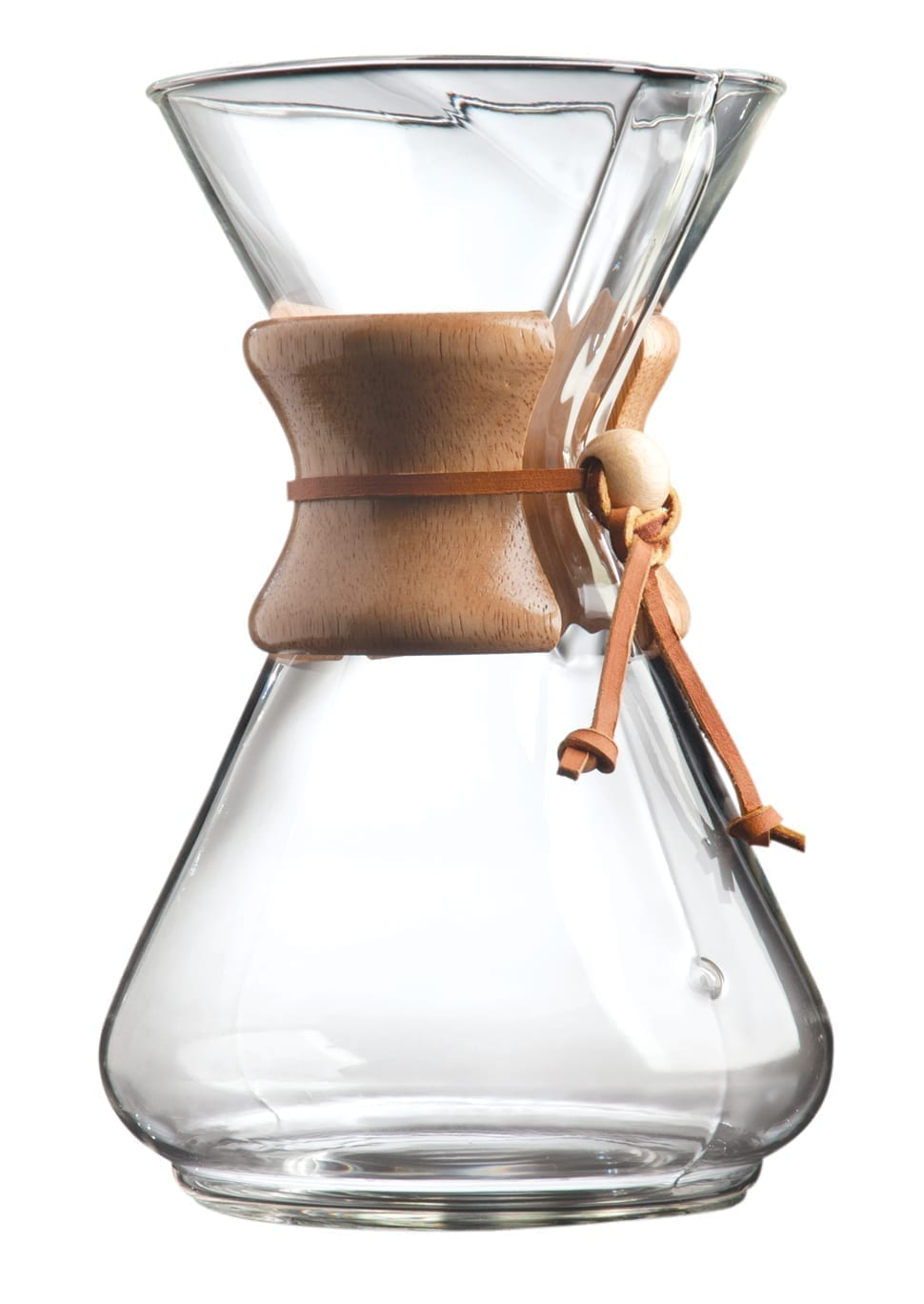Chemex Coffee Maker 10 tazas
