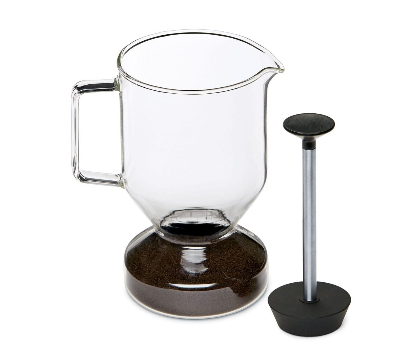 Copa de catación Rattleware Cupping Brewer