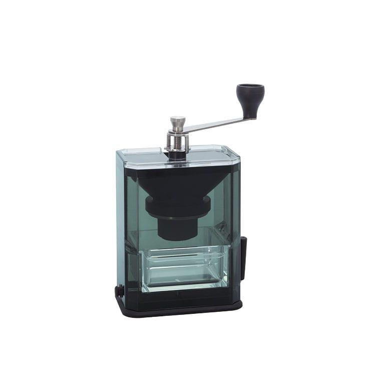 Hario molino manual para café 40 gr MXR-2 TB