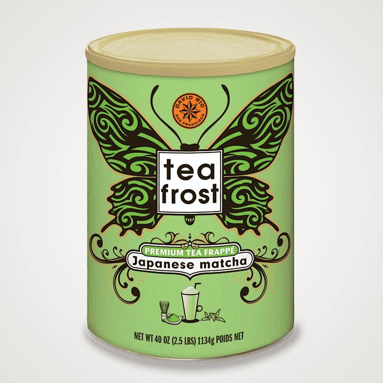 01-tea-frost-japanese-matcha-frappe