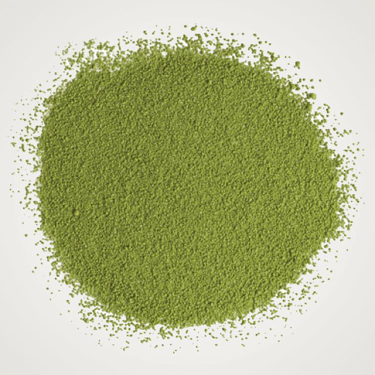 matcha-verde-a-granel-en-polvo-02