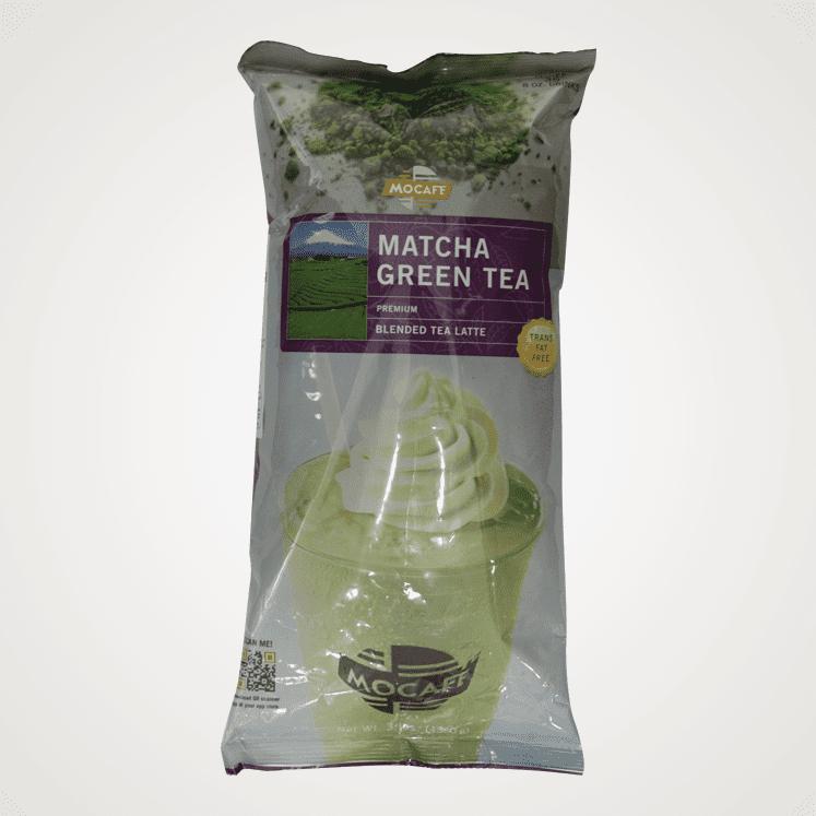 mocafe-green-tea-matcha-latte