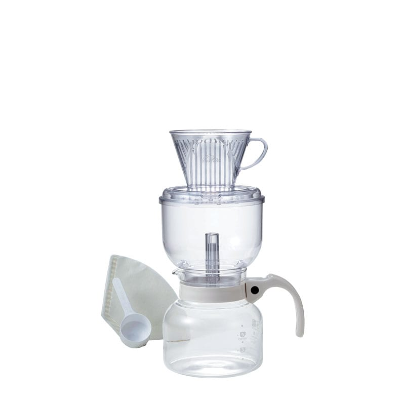 Kalita Set Iced Brew