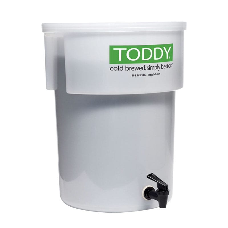 Toddy Cold Brew