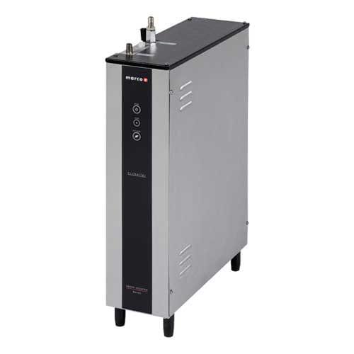 Boiler UC4 High