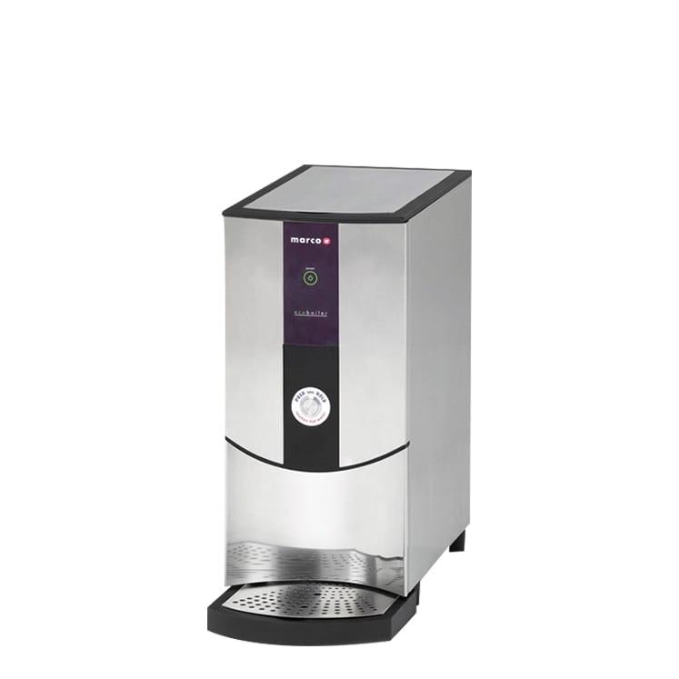 Marco-Boiler-y-Calentador-PB5