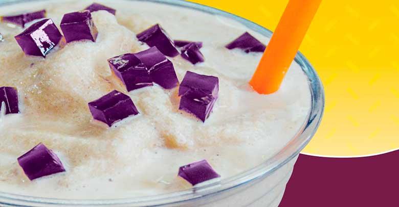 ChillOut Jelly - Bebidas Moleculares