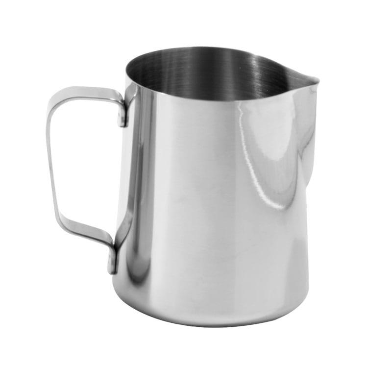 Jarras para espumar leche Espro Acero