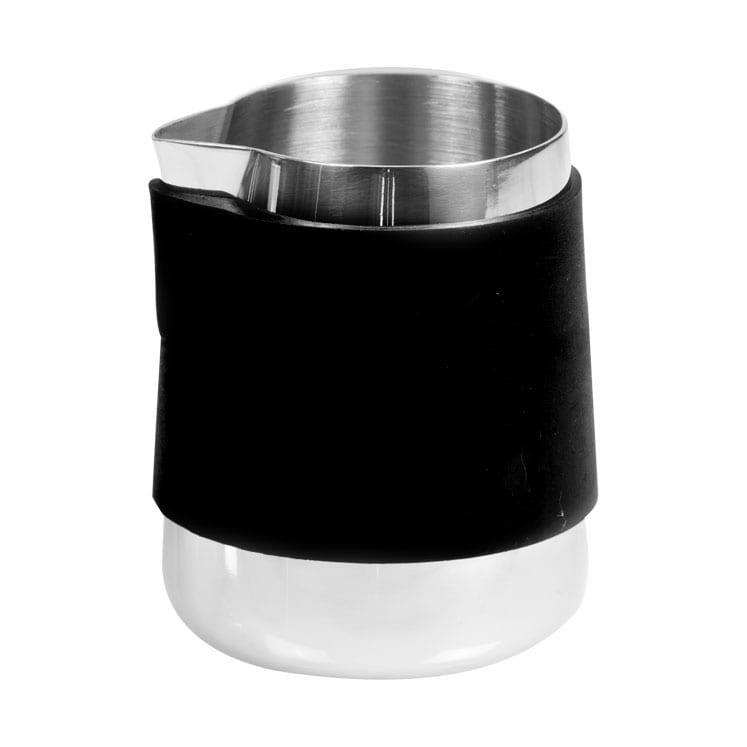 Jarras para espumar leche Espro Banda Aislante