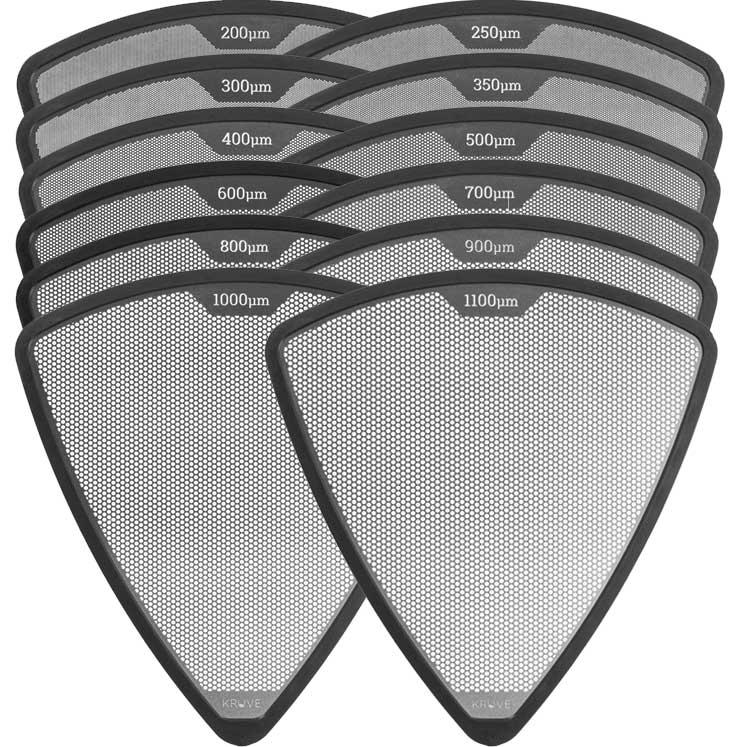 Kruve-Tamiz-12-Discos