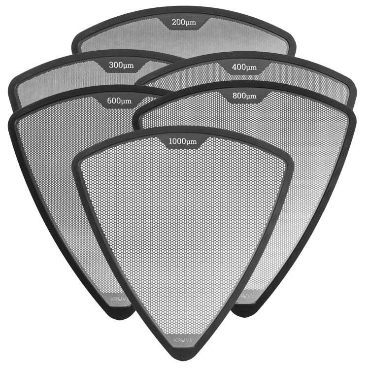 Kruve-Tamiz-6-Discos
