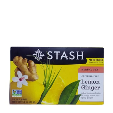 Te-en-sobres-Stash-Lemon-Ginger-02