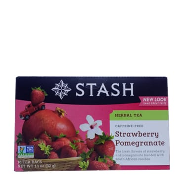Te-en-sobres-Stash-Strawberry-descafeinado02