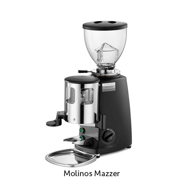 Molinos-Mazzer-02-Principal