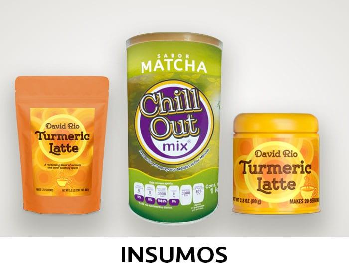 Insumos072018