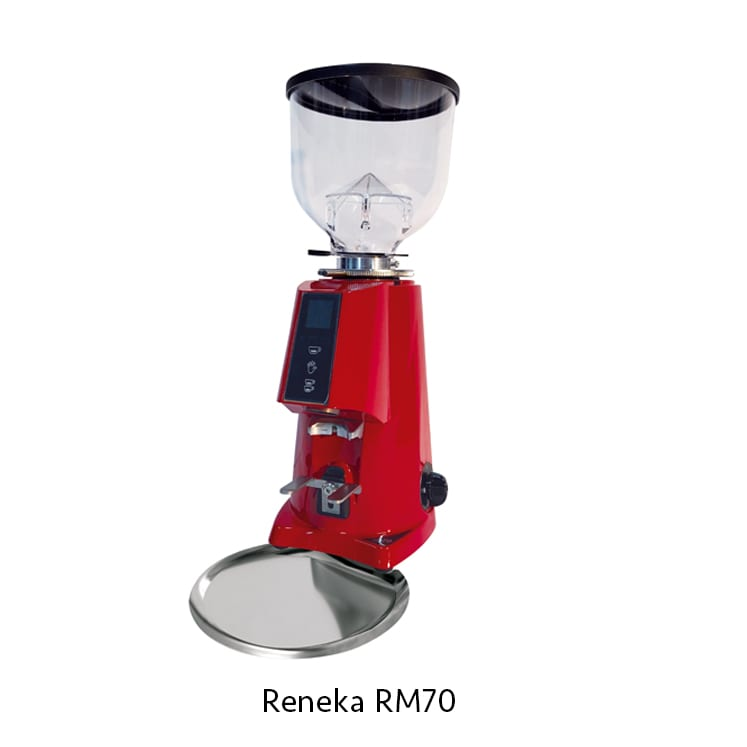 Reneka RM70