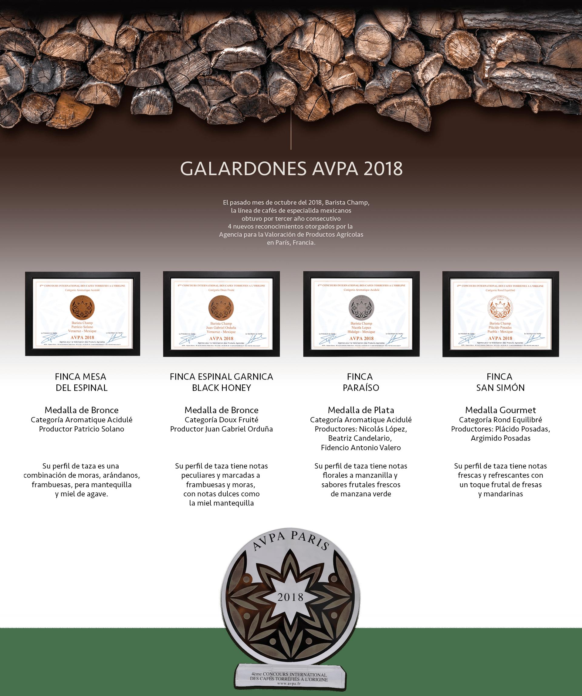 Fronto-Arboles-Premios