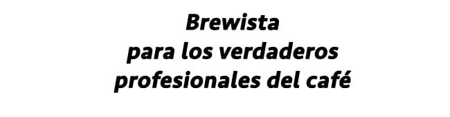 Brewista Descripcion