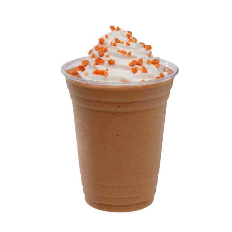 Mocafe Toffee Moka 2