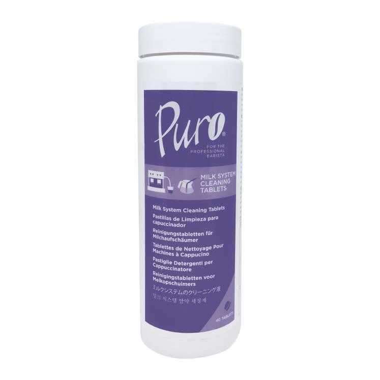 Urnex Puro limpiador de lancetas